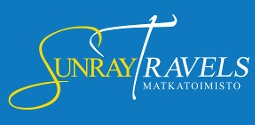 Sunray Travels