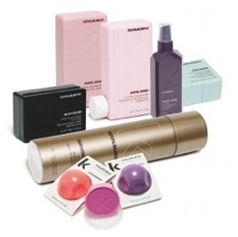 Hiusfashion KEVIN MURPHY -20%