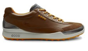 Ecco Shop ECCO BIOM GOLF HYBRID